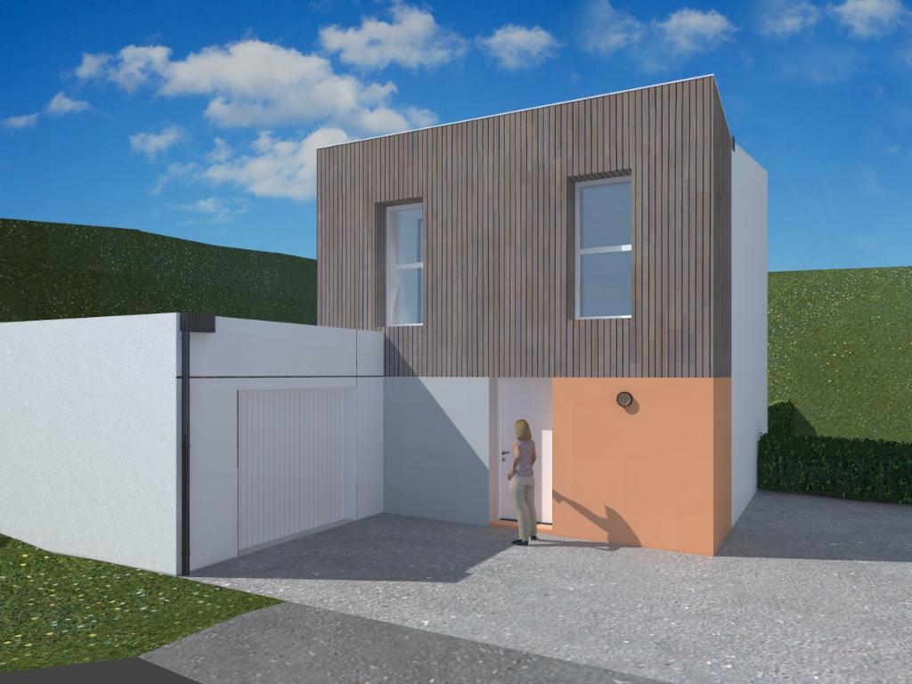 Immobilier Brest A Vendre Vente Acheter Ach Maison Brest 29200 5