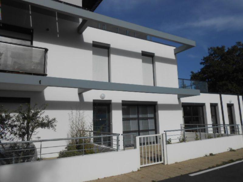 Immobilier brest a vendre vente acheter ach for Immobilier avec terrasse