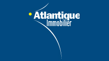 HA IMMOBILIER ATLANTIQUE IMMOBILIER